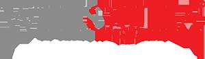 Whisquila Logo